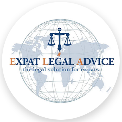 Expat Legal Advice