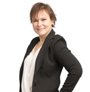 Sandy Houdijk