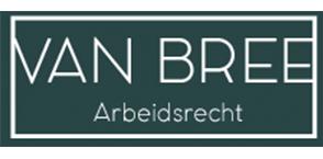 Van Bree Arbeidsrecht