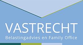 Vastrecht Belastingadvies en Family Office