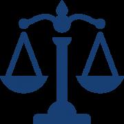 Expat Legal Advice